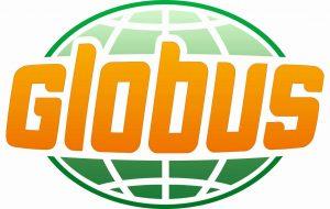 globus_logo_sm