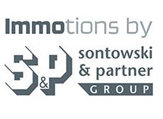 sp-logo12