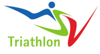 Swim and Run – SSV Forchheim Logo